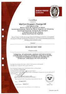 ISO 9001-2008 Jpeg