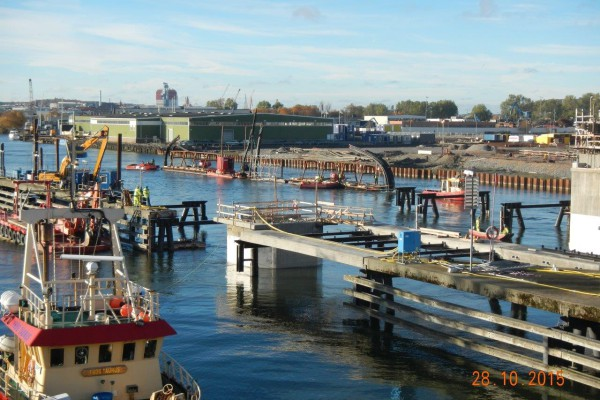 DSCN1843 Marieholmsbron