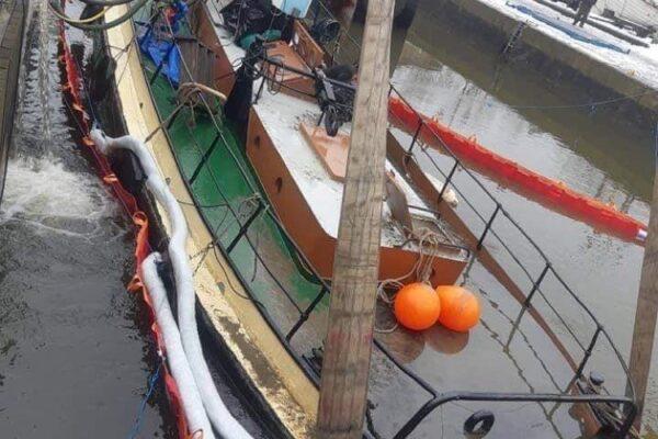 Bargning 10