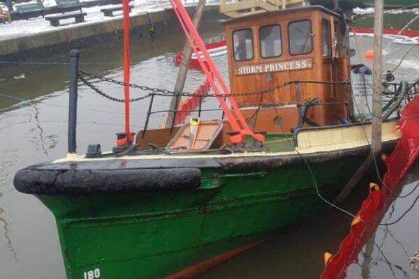 Bargning 9