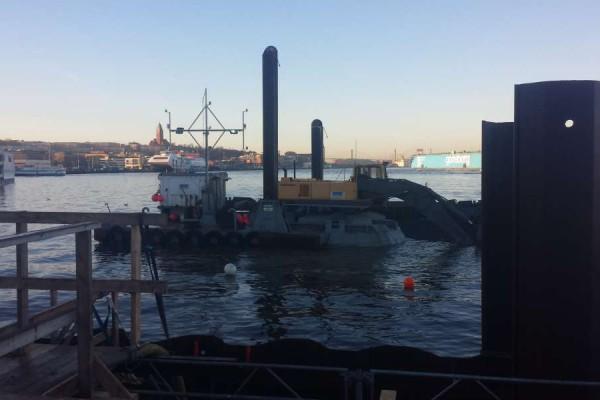 inlagg_skeppsbron_03