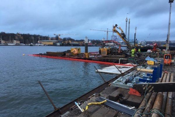 Skeppsholmen 5 kompr